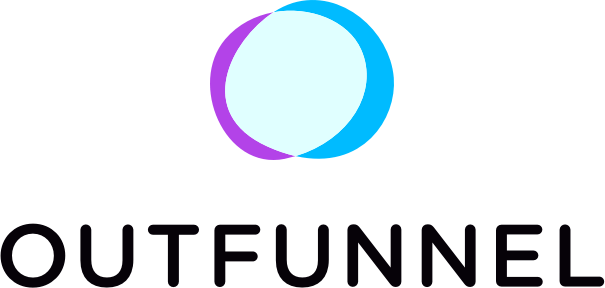 Agence CRM outfunnel pipedrive